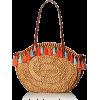 Bag - Hand bag - $119.99
