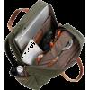 Bag - Borse da viaggio -