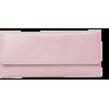 Bag - Wallets -