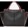 Baga - AMARO - Hand bag -