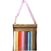 Baggiz - Rainbow Line - Bag -