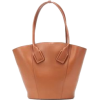 Bags & Accessories - Hand bag -
