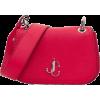 Bags & Accessories - Borsette -