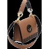 Bags & Accessories - 手提包 -