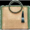 Bags & Accessories - Borse da viaggio -