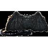 Bags - Halloween - Hand bag -