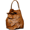 Bags - メッセンジャーバッグ -