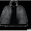 Bags - Messaggero borse -