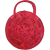 Bags - Bolsas de tiro -