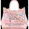 Bags - Torbice -