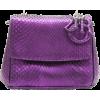 Bags - Hand bag -
