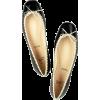 Bailarinas - Balerinke -