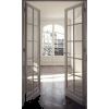 Balcony Door  - Uncategorized -