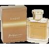 Baldessarini Ambre Cologne - Fragrances - $30.11