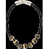 Balenciaga  - Necklaces -