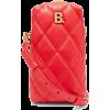 Balenciaga Bag - Hand bag -