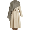 Balenciaga In-out Car coat - Giacce e capotti -