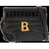 Balenciaga Shoulder Bag - Сумочки -
