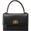 Balenciaga Top Handle Bag - Hand bag -
