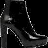 Balenciaga - Boots -