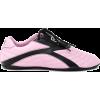 Balenciaga - Scarpe da ginnastica -