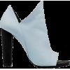 Balenciaga - Cipele -