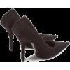 Balenciaga - Scarpe classiche -