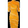 Balenciaga - Dresses -