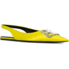 Balenciaga - Flats -