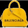 Balenciaga - Torbice -