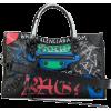 Balenciaga - Hand bag -