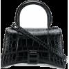 Balenciaga - Hand bag - $2,205.00
