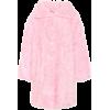 Balenciaga - Jacken und Mäntel -
