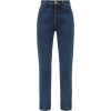 Balenciaga - Jeans -