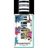 Balenciaga - Fragrances -