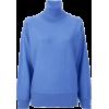 Balenciaga - Swetry -
