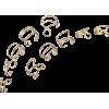 Balenciaga - Rings -