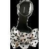 Balenciaga - Sandals -