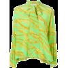 Balenciaga - Shirts -