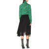 Balenciaga - Skirts -
