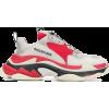 Balenciaga - Sneakers -