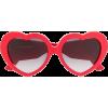 Balenciaga - Óculos de sol -