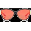 Balenciaga - Sunglasses -