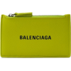 Balenciaga - Wallets -