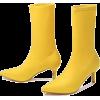 Balenciaga boots - Boots -