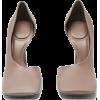 Balenciaga cipele - Classic shoes & Pumps - £463.00  ~ $609.20
