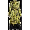 Balenciaga dress - Dresses - $5,014.00