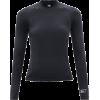 Balenciaga majica - Long sleeves t-shirts - £281.00  ~ $369.73