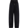 Balenciaga pantalone - Jeans - £695.00  ~ $914.46