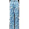 Balenciaga pants - Capri hlače -